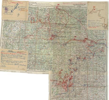 M KalF 54kd 1941.12.19