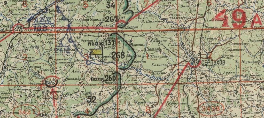 german41.12.24