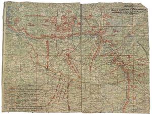 M KalF 1941.12.15 plan