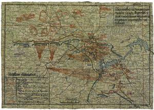 M KalF 1941.12.16 plan