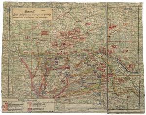 M KalF 1941.12.21 plan