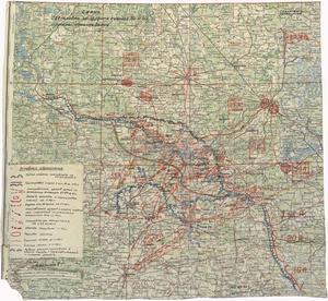 M KalF 1941.12.30 plan