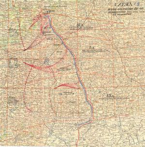 BrFr 1942.01.03 mini